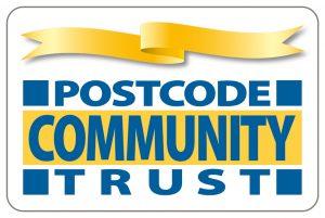 trustlogosmay2014_community