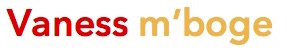 vaness logo 1
