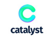 Catalyst-Logo-resized