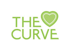 curve-logo-768x543 resized