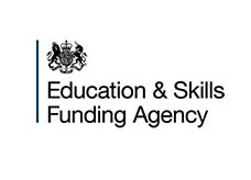 education skills logo