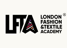 lfta logo