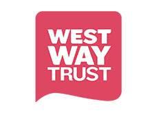 west way trust